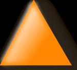 11971494591216069200nlyl_orange_triangle.svg.med
