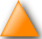 11971494591216069200nlyl_orange_triangle.svg.med